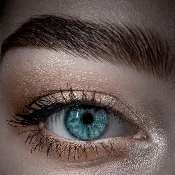 Eyelash Tints, Brow Tints